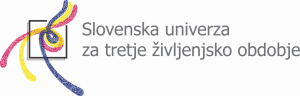logo_SU3_izvoz