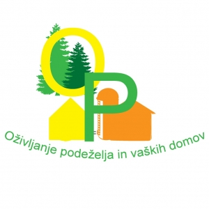 ožpBo