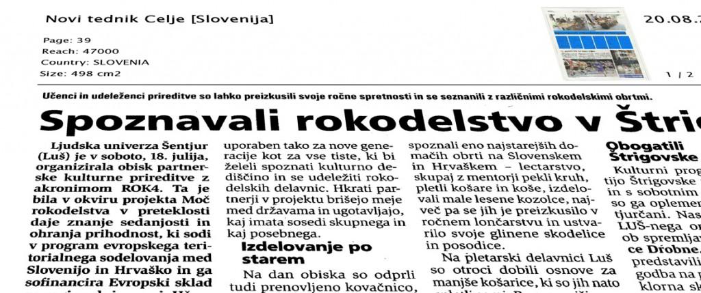 rok4-novica