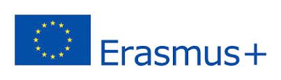 erazmus-logo-eu