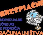 brezplacne ucenje IKT_prava