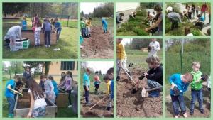 Zdravko_urejanje vrtov pri partnerskih osnovnih šolah_april 2016