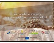 naslovna fotka za film TV Kocevje