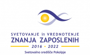 logo ZZ_barvni z dopisom_SSPokolpje_28082017_Sofi