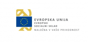 logo_EUESS