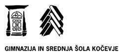 logo_GSS Kocevje