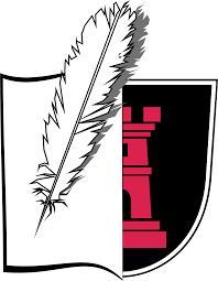 logo_SSCrnomelj