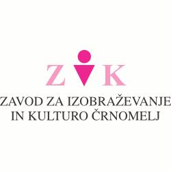 logo_ZIKCrnomelj