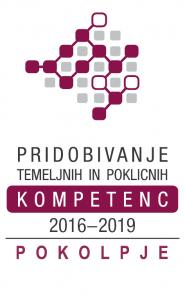 logo_pk_2016-2019_enote_Pokolpje