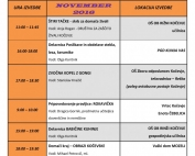 PLAKAT-CMU-21-25-november-2016