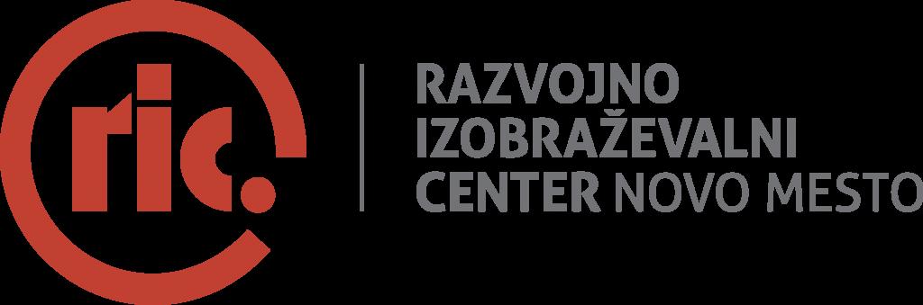 logo_RIC-NM_izvoz