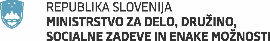 logo_mddsz_slo_izvoz