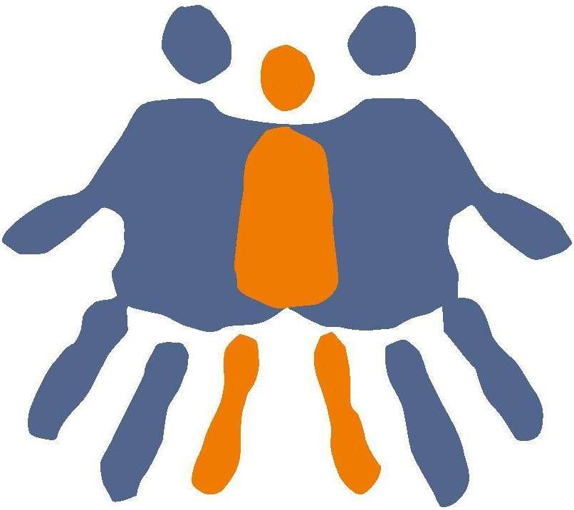 Logo_EMPN