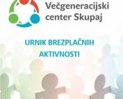 aktivnosti VGC
