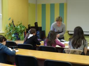 učna pomoč III (2)