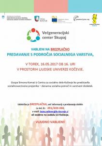 socialno varstvo 16052017