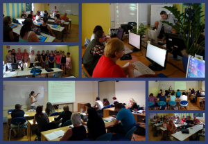 Neformalni izobraževalni programi za brezposelne 2017