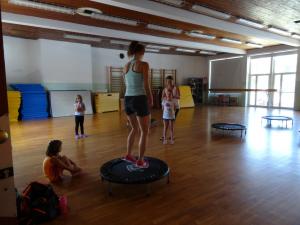 trampolinka1