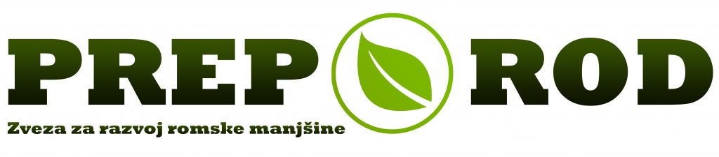 logo Preporod