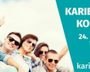 Karierni-sejem-Kocejve-2017-FB-banner