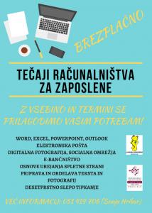 Plakat_TPK_rač_jan2018